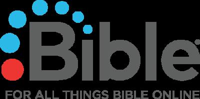 RVR60.BIBLE